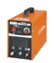 TIG200A DC Inverter TIG/MMA welding machine
