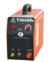 TIG200S DC Inverter TIG welding machine