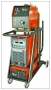 HC500 Ⅲ integrated gas shielded welder