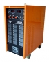 HC650   Inverter DC Gas Metal Arc Welding Machine