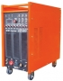 HE400 AC/DC Inverter Pulse TIG Welding Machine