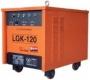 LGK120
