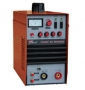 TIG200P DC Inverter Pulse TIG welding machine
