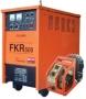 FKR500