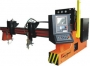 HCG CNC cutting machine