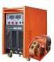 HC 200 Inverter DC Gas Metal Arc Welding Machine