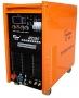 HT315 DC Inverter Pulse Gas Tungsten Arc Welding Machine