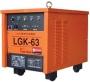 LGK63