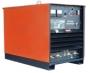 MZ 1250 SCR Controlled DC Submerged Arc Welding Machine