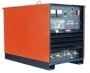 MZ 1250 SCR Controlled DC Submerged Arc Welding Machine