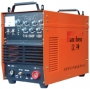 TIG250P DC Inverter Pulse TIG welding machine