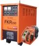 FKR350