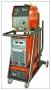 HC500 Ⅲ integrated gas shielded welder