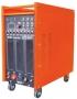 HE400 AC/DC Inverter Pulse TIG Welding Machine