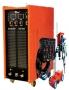 HS 1000 Inverter DC Submerged Arc Welding Machine