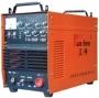 TIG250P DC Inverter Pulse TIG welding machine