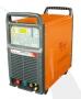 WSME315 AC/DC Inverter Pulse TIG Welding Machine