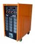 HC650   Inverter DC Gas Metal Arc Welding Machine