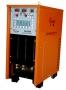 HD500 for the IGBT inverter multi-function digital pulse MIG wel