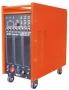 HE315 AC/DC Inverter Pulse TIG Welding Machine